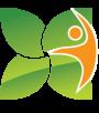 logo-crest